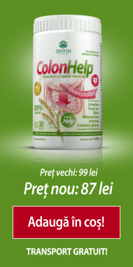 colonhelp2