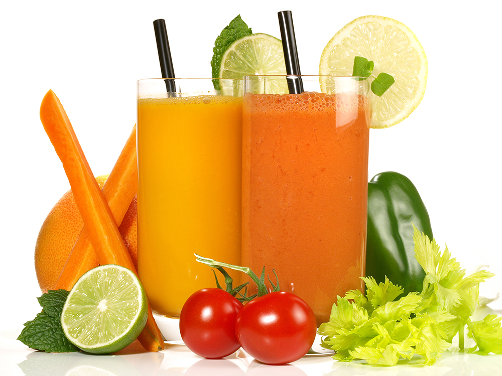 Fibre Legume Alimente Scad Glicemia