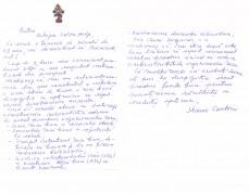costoiu-stana-scrisoare