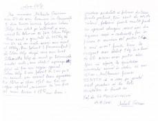 mihaela-craciun-scrisoare