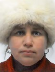 iulia-savin-poza