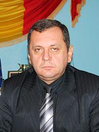 Mircea-Rovinar