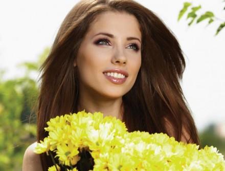 women-spring-womens-health