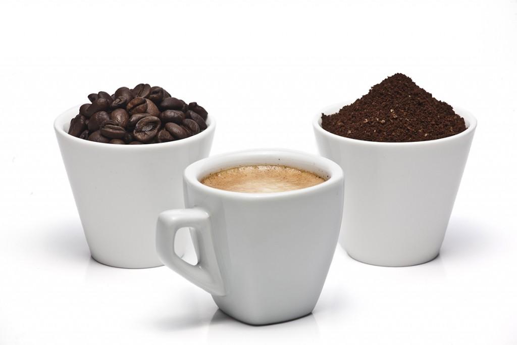 cafea de detoxifiere de colon noi condiloame au apărut după îndepărtare