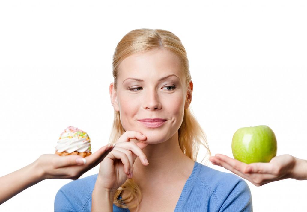 cleanarea colonului va ajuta să pierdeți în greutate cum să pierdeți greutatea ca un cna