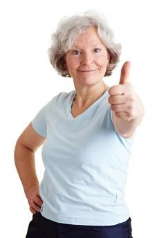 Tulburările de ciclu/menopauză – menopauza.bucovinart.ro