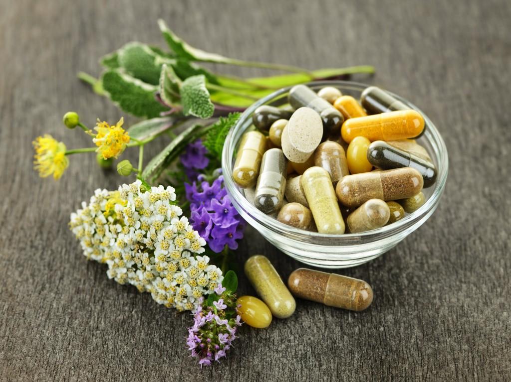 produse medicinale