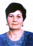 nicoleta-dadulescu-poza